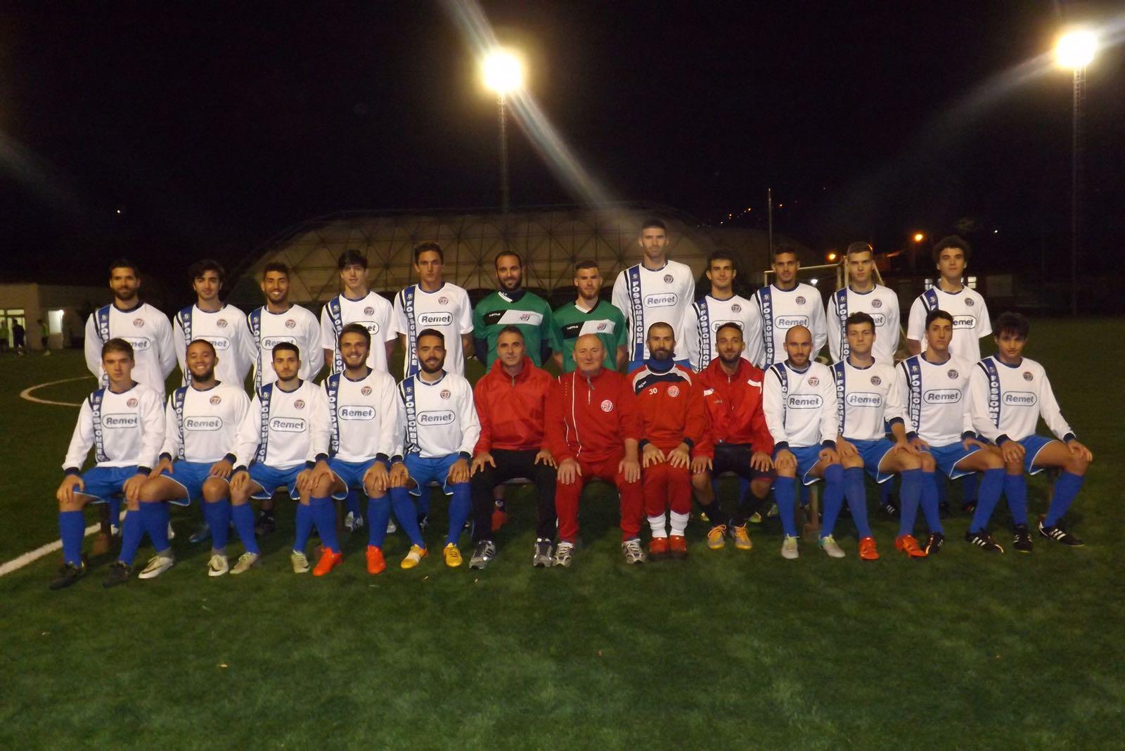 prima-squadra-fossombrone-calcio