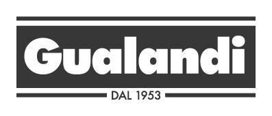 LOGO-GUALANDI