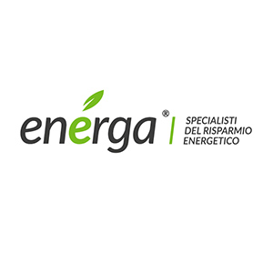 Energa specialisti del risparmio energetico