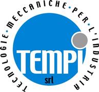 Logo-tempi
