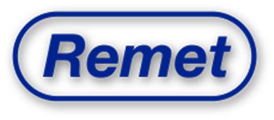 logo_remet