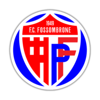 fcfossombrone-500x500